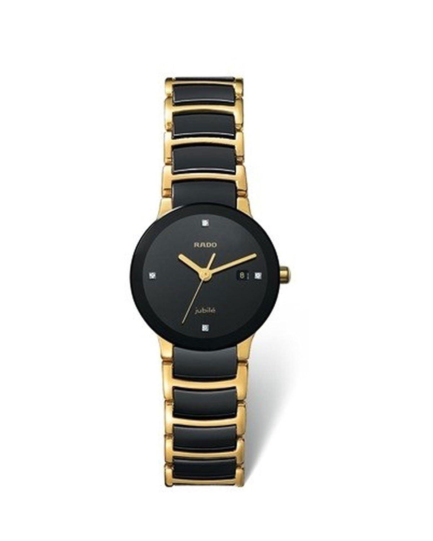 TAG Heuer Women s THWAT1414BA0954 Link Analog Display Swiss Quartz Silver Watch