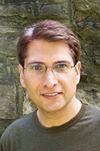 Jason Blume