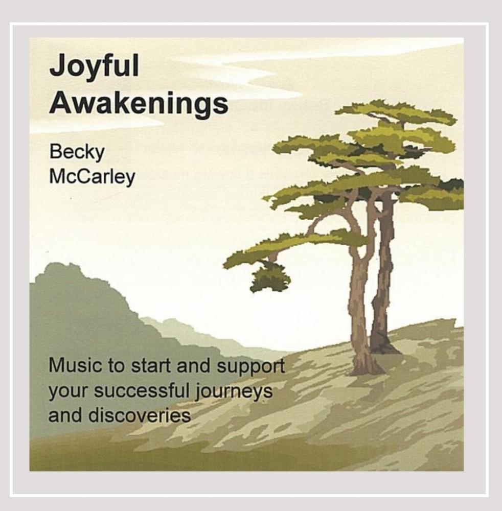 Max 69% OFF Joyful Popular products Awakenings