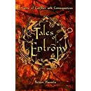 Tales of Entropy: A Game of Conflict and Consequences