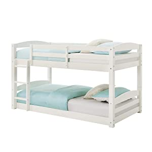 Max & Finn Bunk Bed