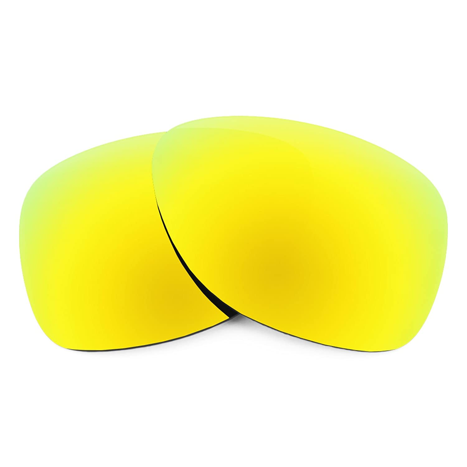 1bc93417ed8 Revant Polarized Replacement Lenses for Oakley Dispatch 2 Bolt Gold  MirrorShield®  Amazon.ca  Sports   Outdoors