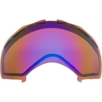 adb7b5ab54 Oakley Splice Replacement Lens