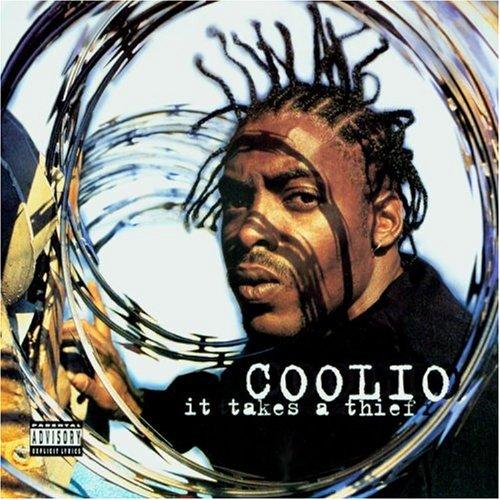 Coolio - 1994 - Top 100 - Zortam Music