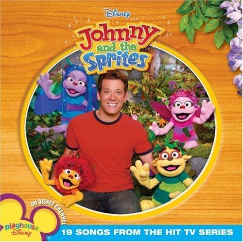 johnny-and-the-sprites-by-johnny-and-the-sprites-2008-03-18