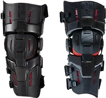 016d05574a Amazon.com: EVS RS9 Pro Knee Braces-S: Automotive