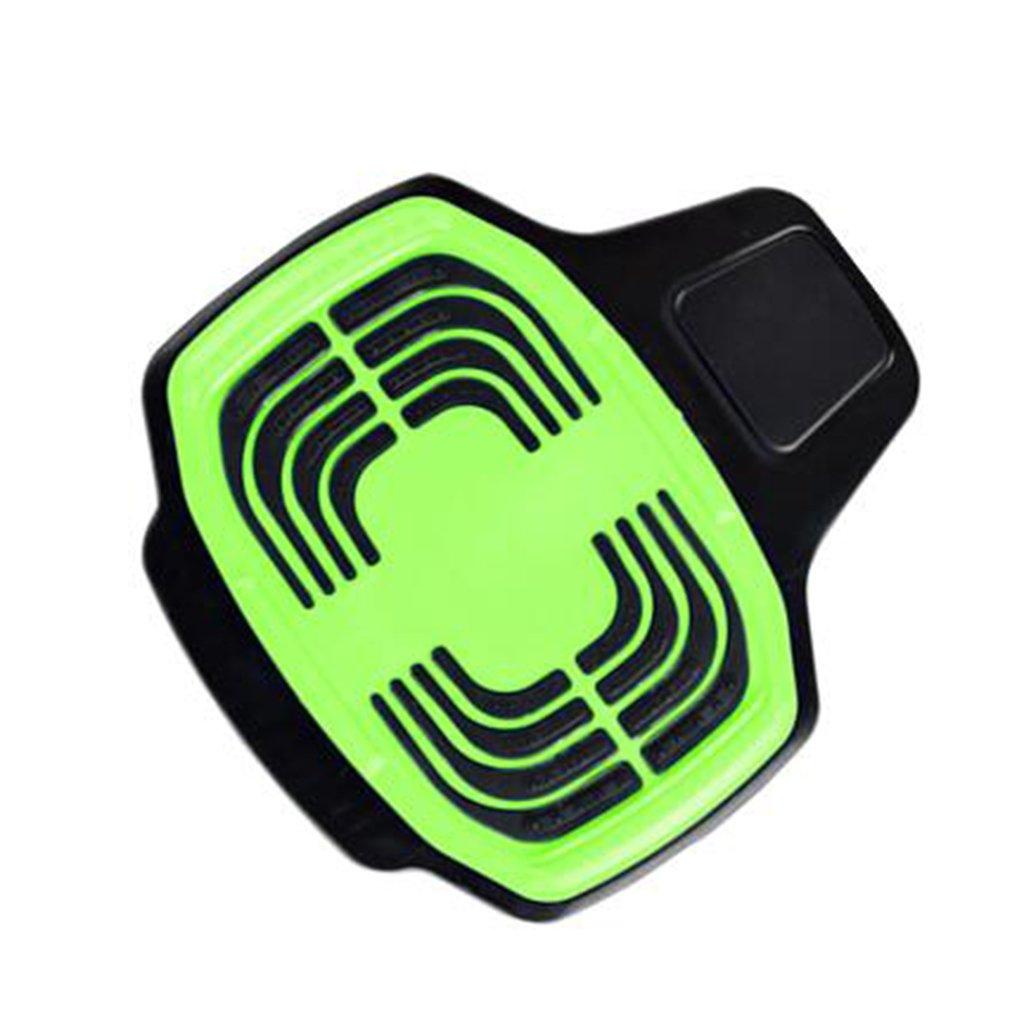 人気絶頂 ドリフトボードフリーラインスケートフラッシュ大人の子供ブラック四輪スプリットスケートボード輸送道路リップル Green B07FLW3J4Z Green Green B07FLW3J4Z Green, ジュエリーミュージアム:a93d74a7 --- a0267596.xsph.ru