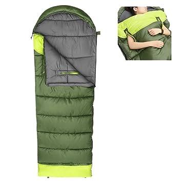 Sleeping Bag 0f76d37bc