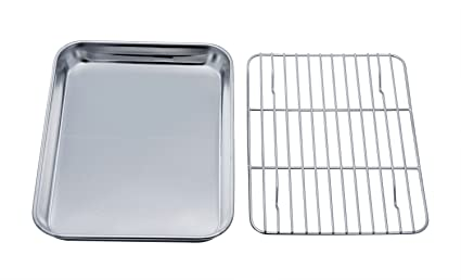and bed pans bath pots oven of beyond toaster cookware