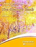 Learning Language Arts through Literature Orange Book 2018