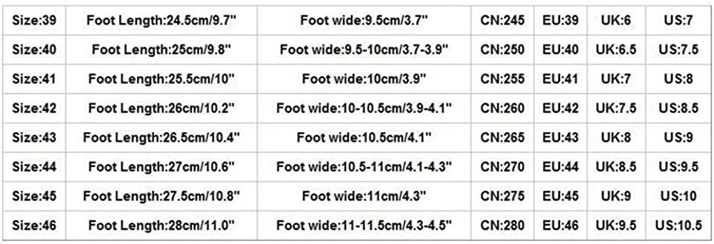 Running Sneakers for Men,Mens Running Athletic Shoes Breathable Lightweight Fashion Sneakers Casual Walking Shoes