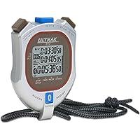 Ultrak BTS Bluetooth Cronómetro