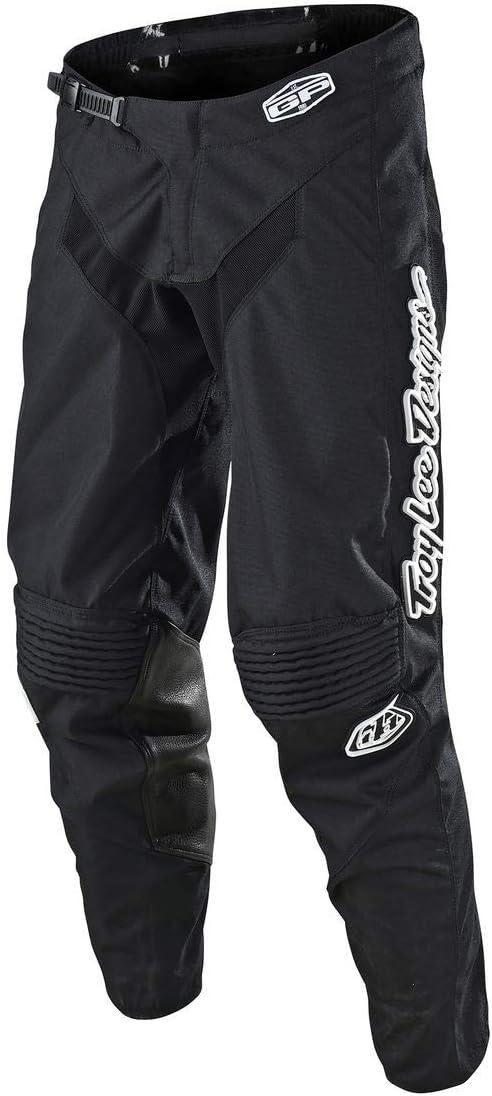 Brown Mono Troy Lee Designs 2019 GP Pants 28