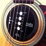 HOSCO MOISS(モイス) Guitar Care ギター用湿度管理/調整ツール クラシックギター用 MOISS2-GC1