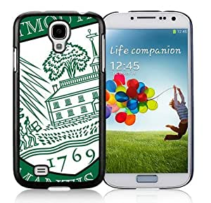 Dartmouth Big Green New Arrival Samsung Galaxy Note2 N7100/N7102 Phone Case 43895