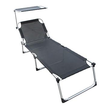 Chaise Longue Haute on chaise recliner chair, chaise sofa sleeper, chaise furniture,