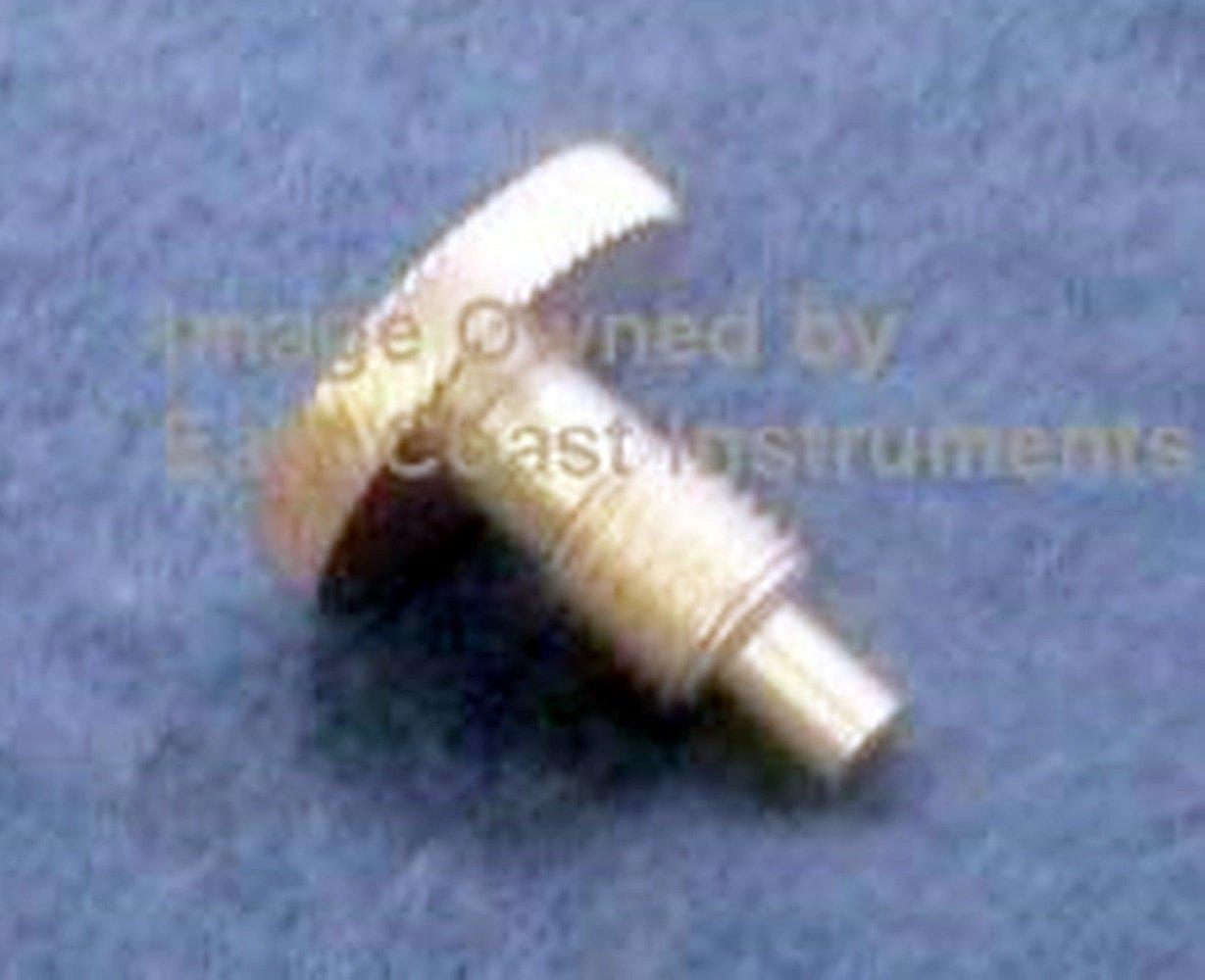 Silver Bell Screw Sousaphone/Tuba Conn 14K,36K:King 2341SP,2350,2360,2370,b1111s