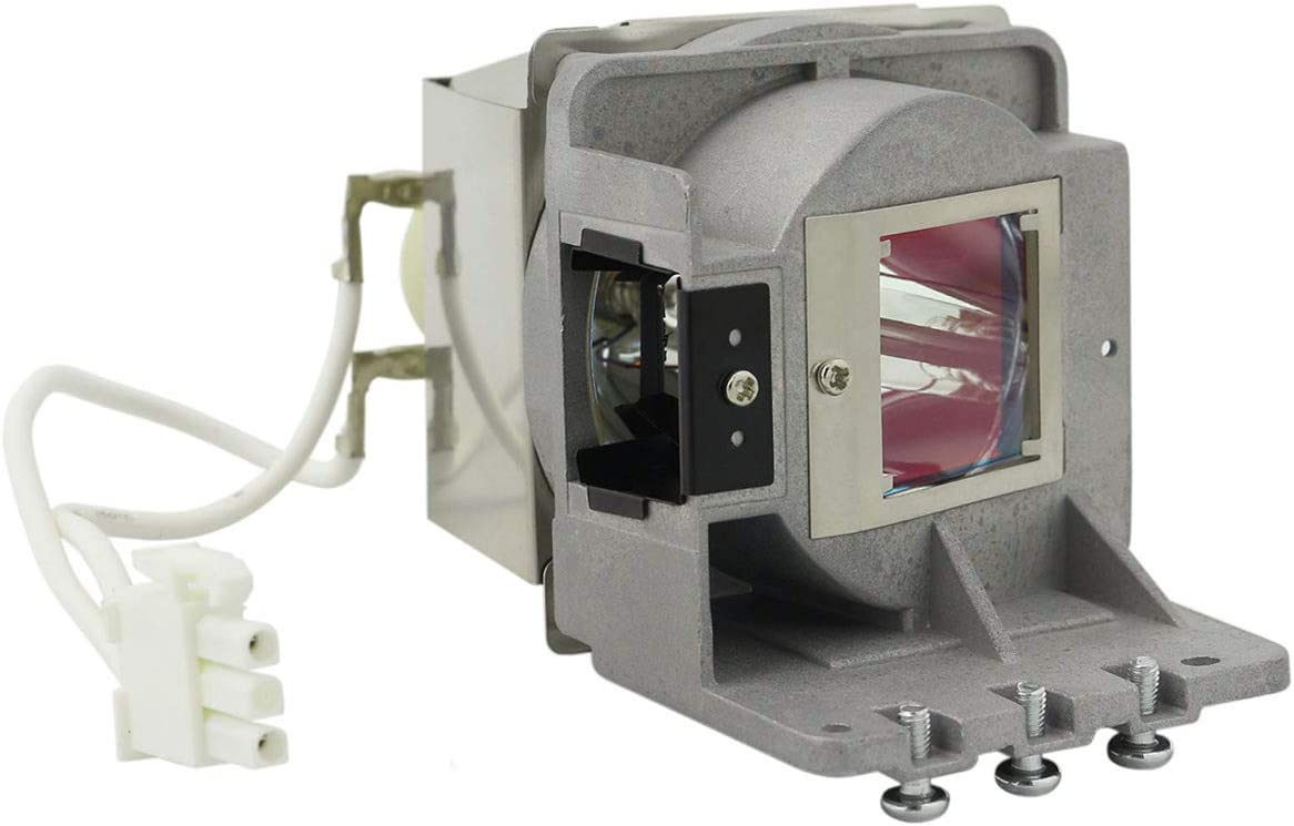 Infocus SP-LAMP-087 Assembly Lamp with Projector Bulb Inside