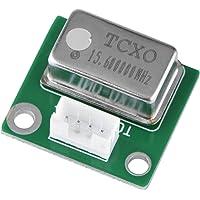 TCXO TCXO-UNIT - Módulo compatible Kenwood TS-590 SO-3