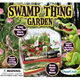 DuneCraft BL-0453 Swamp Thing Garden Science Kit