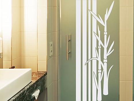 Decorare il bagno con composizioni profumate idee da applicare