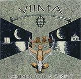 Kahden Kuun Sirpit by Viima (2009-04-21)