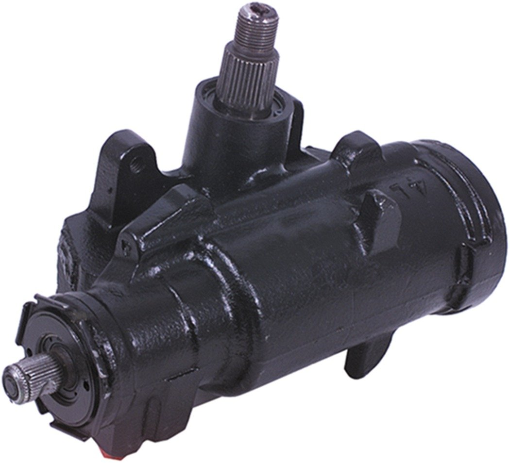 Cardone 27-7530 Remanufactured Power Steering Gear by A1 Cardone (Image #1)