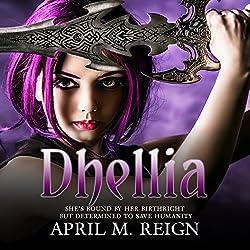 Dhellia