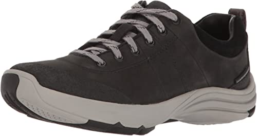 Clarks Women's Wave Andes Walking Shoes