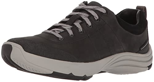 24e229018aa Clarks Women's Wave Andes Walking Shoe