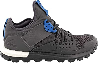 e436d55e1f708 Image Unavailable. Image not available for. Color  adidas Sport Performance Men s  Response Trail Outdoor Sneakers