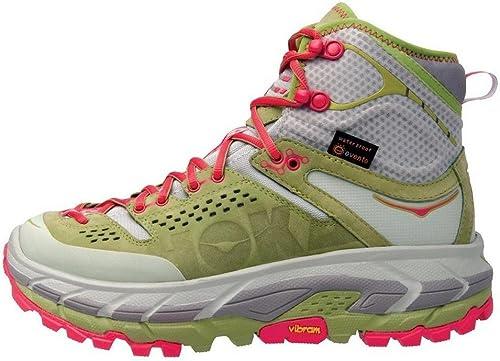 HOKA One Goal Ultra Light Hiking Shoes