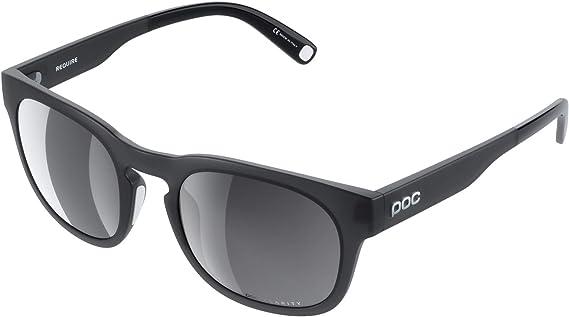 POC Require Gafas de Sol, Unisex