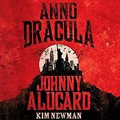 Johnny Alucard | Kim Newman