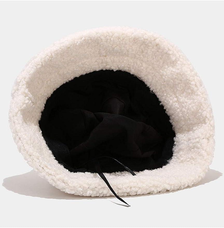 The Last Airbender Appa Bucket Hat Aang/'s Fisherman Beanie Mohair for Winter White Jimcoser Avatar