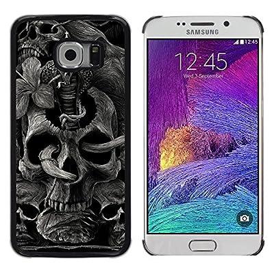 OBLIQ Galaxy S7 Edge [Slim Meta Series]