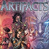 img - for Artifacts (Issues) (43 Book Series) book / textbook / text book