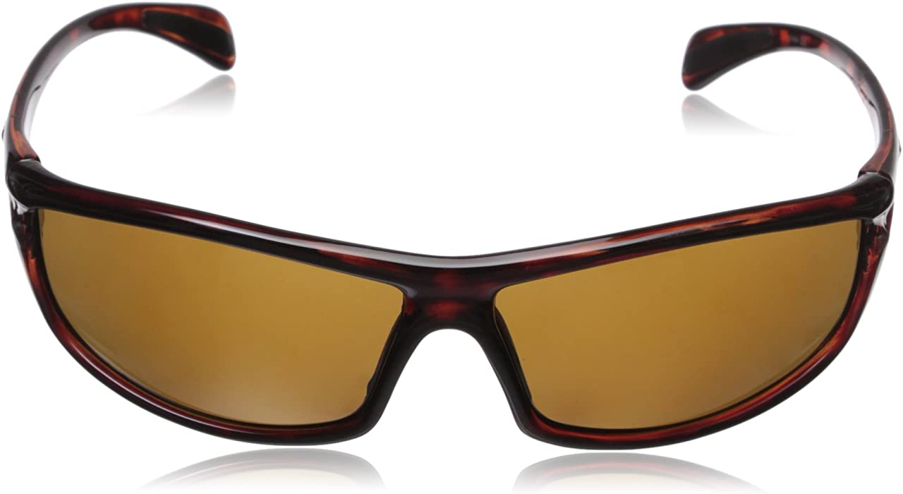 592ed09c836 Suncloud King Polarized Sunglasses  Amazon.co.uk  Clothing