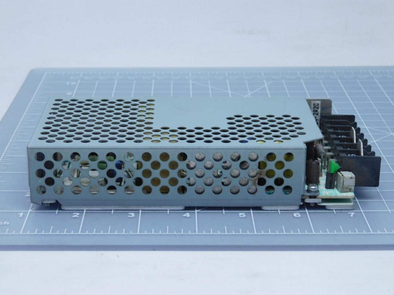 TDK RKW24-2R2C Power Supply 24 V 2.2 A T126736