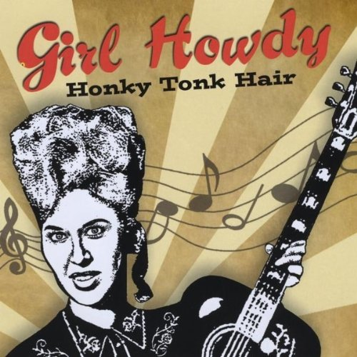 Invitation to the blues by girl howdy on amazon music amazon invitation to the blues stopboris Choice Image