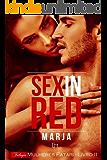 Sex in Red (Trilogia Mulheres Fatais Livro 2)