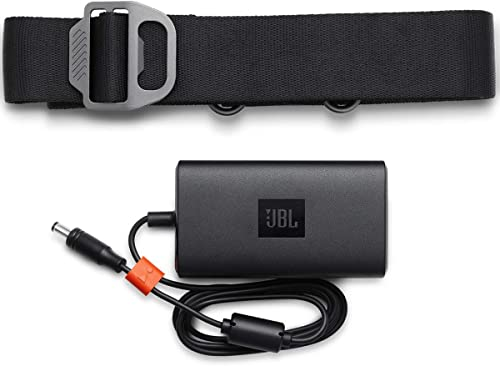 JBL Xtreme 2 Waterproof portable Bluetooth