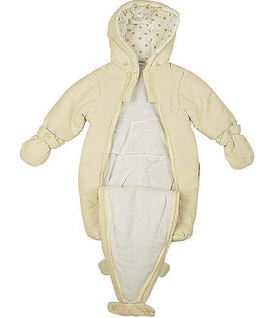 91440346b Tiny Baby Premature Newborn Baby Snowsuit Pramsuit Unisex 5-10lb ...