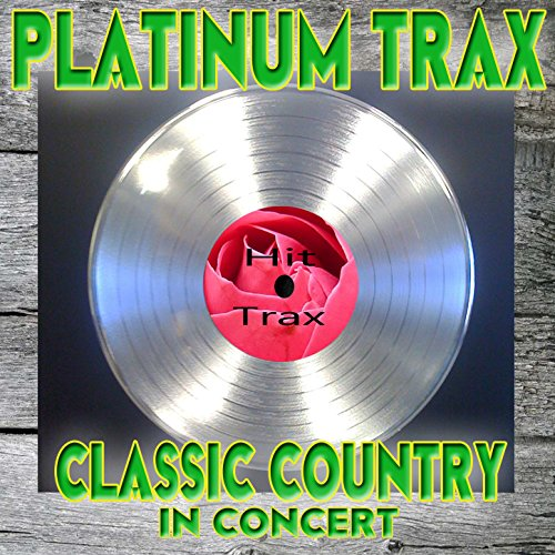 Platinum Trax Classic Country ...