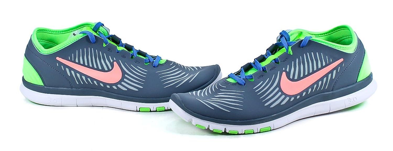Femmes Nike Gratuit Avis De Balanza De Mon Oreiller