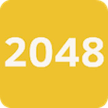 Amazon com: 2048 Free Basic Game: Appstore for Android