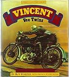 Vincent Vee Twn 9780850454352