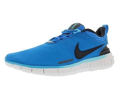 best service d0f0e ed16f Nike Free OG Breathe Mens Running Shoes