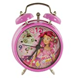 Mia and me - Children's alarm clock