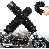 Kylewo 1 par / 2 unids motocicleta